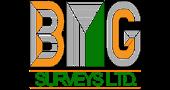 BMG Surveys Ltd
